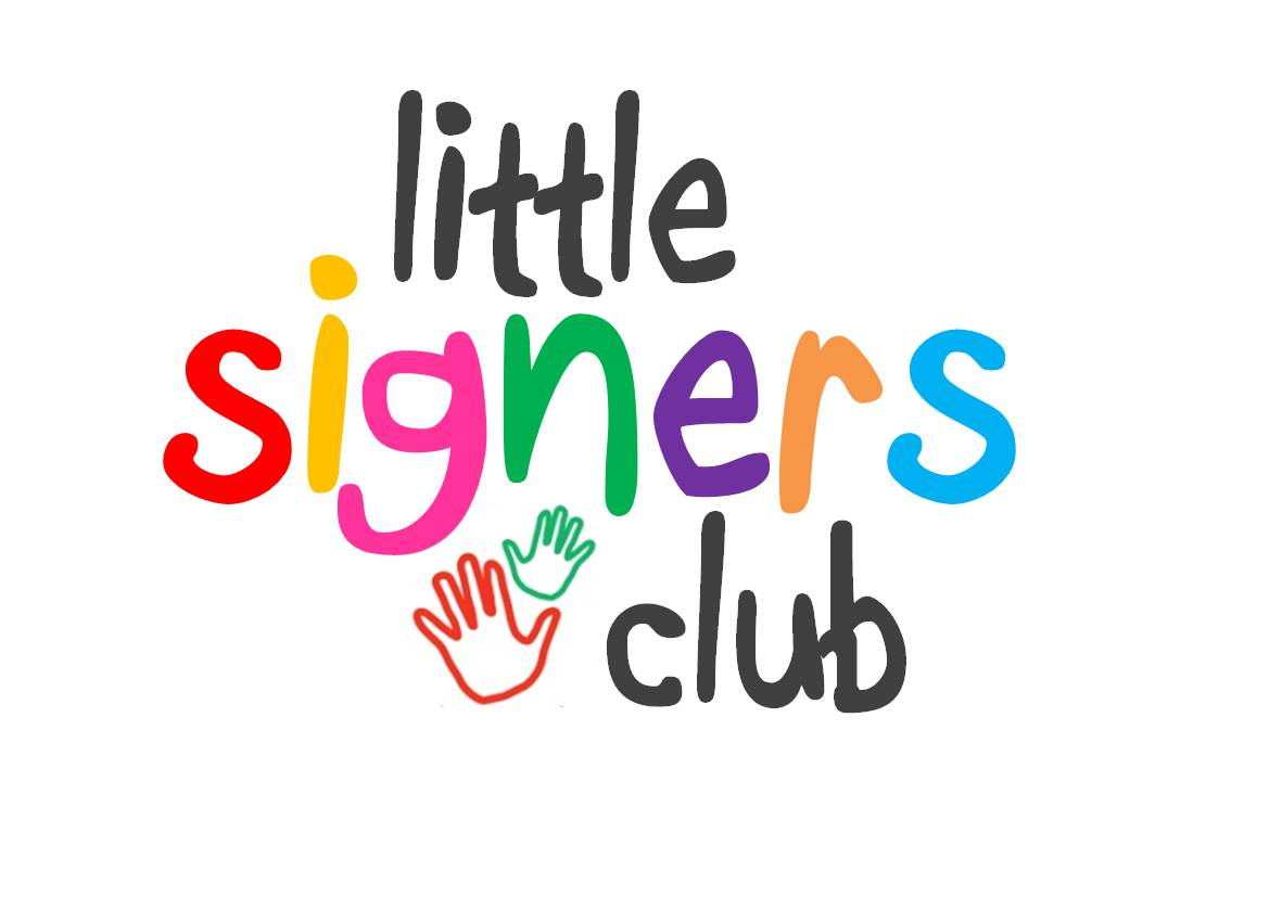 Little Signers Club